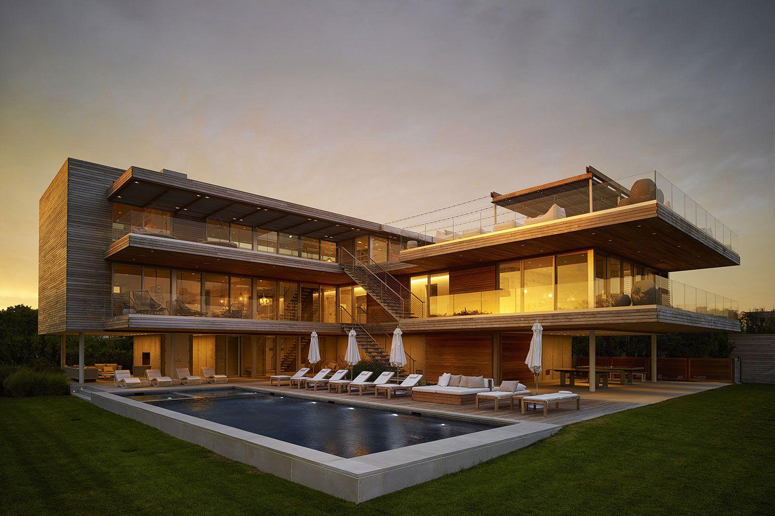 Ocean-Deck-House-14