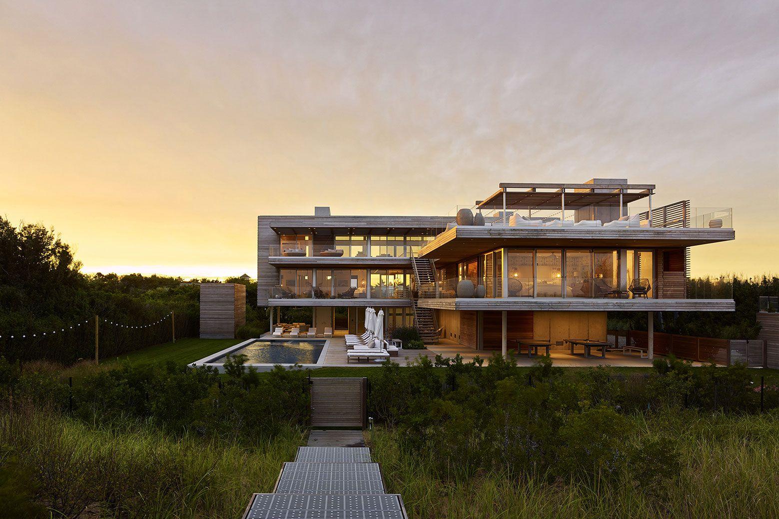 Ocean-Deck-House-15