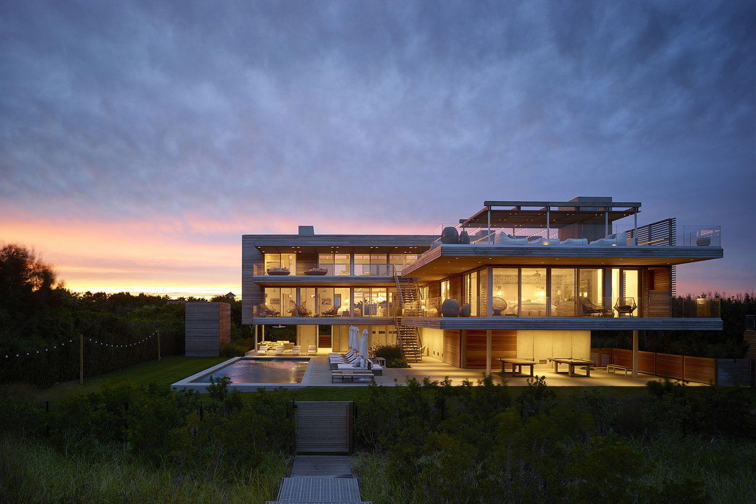 Ocean-Deck-House-16