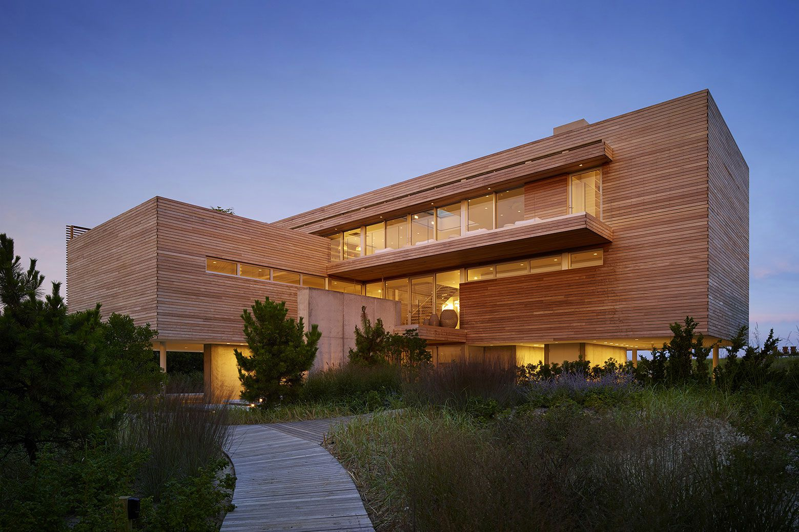 Ocean-Deck-House-17