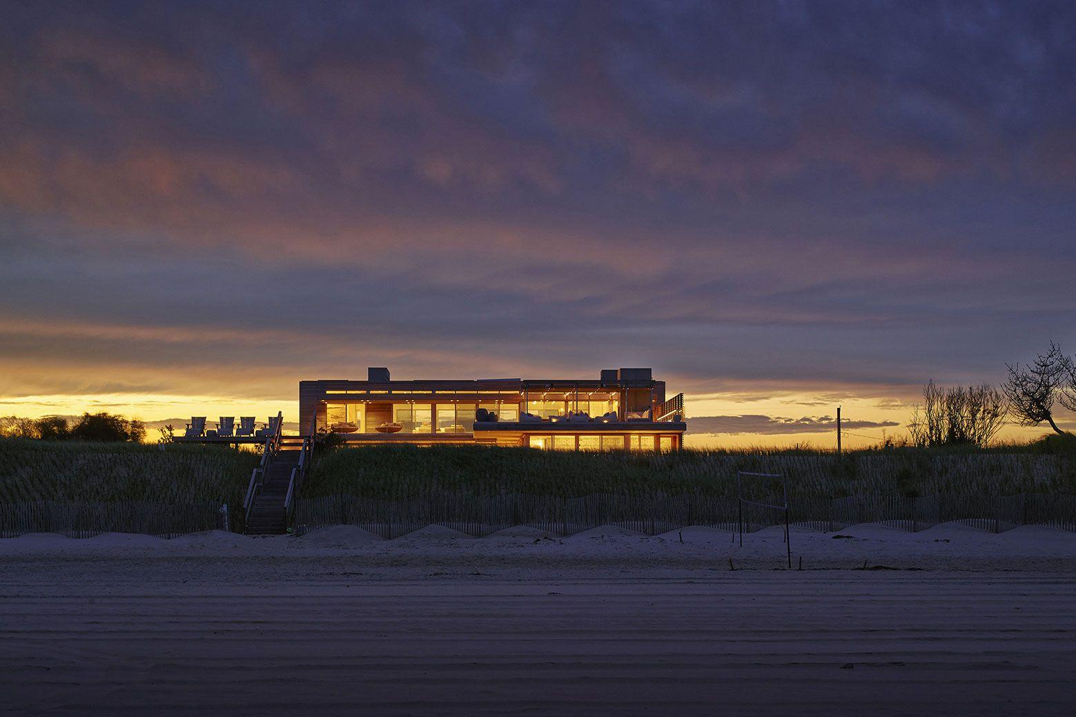 Ocean-Deck-House-18