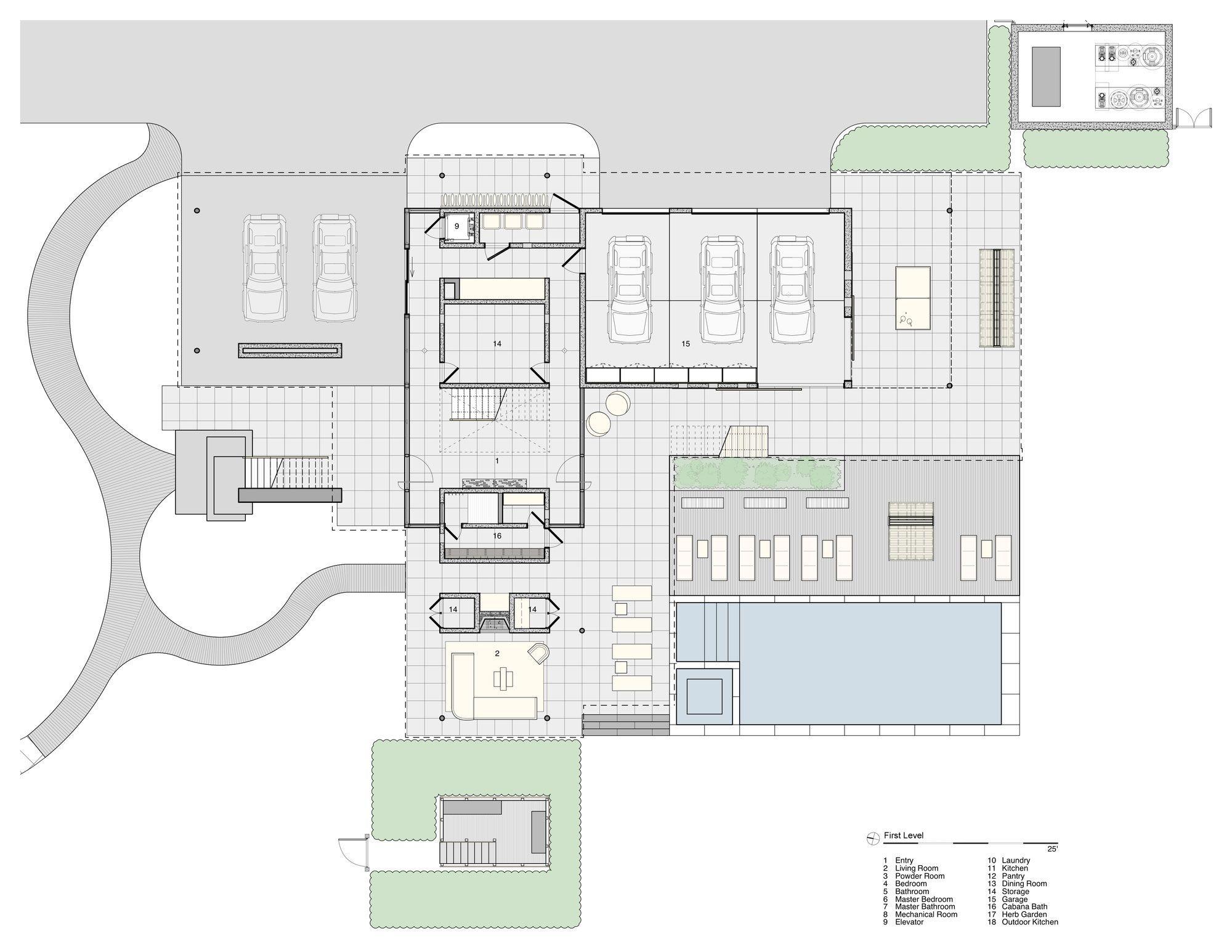 Ocean-Deck-House-19