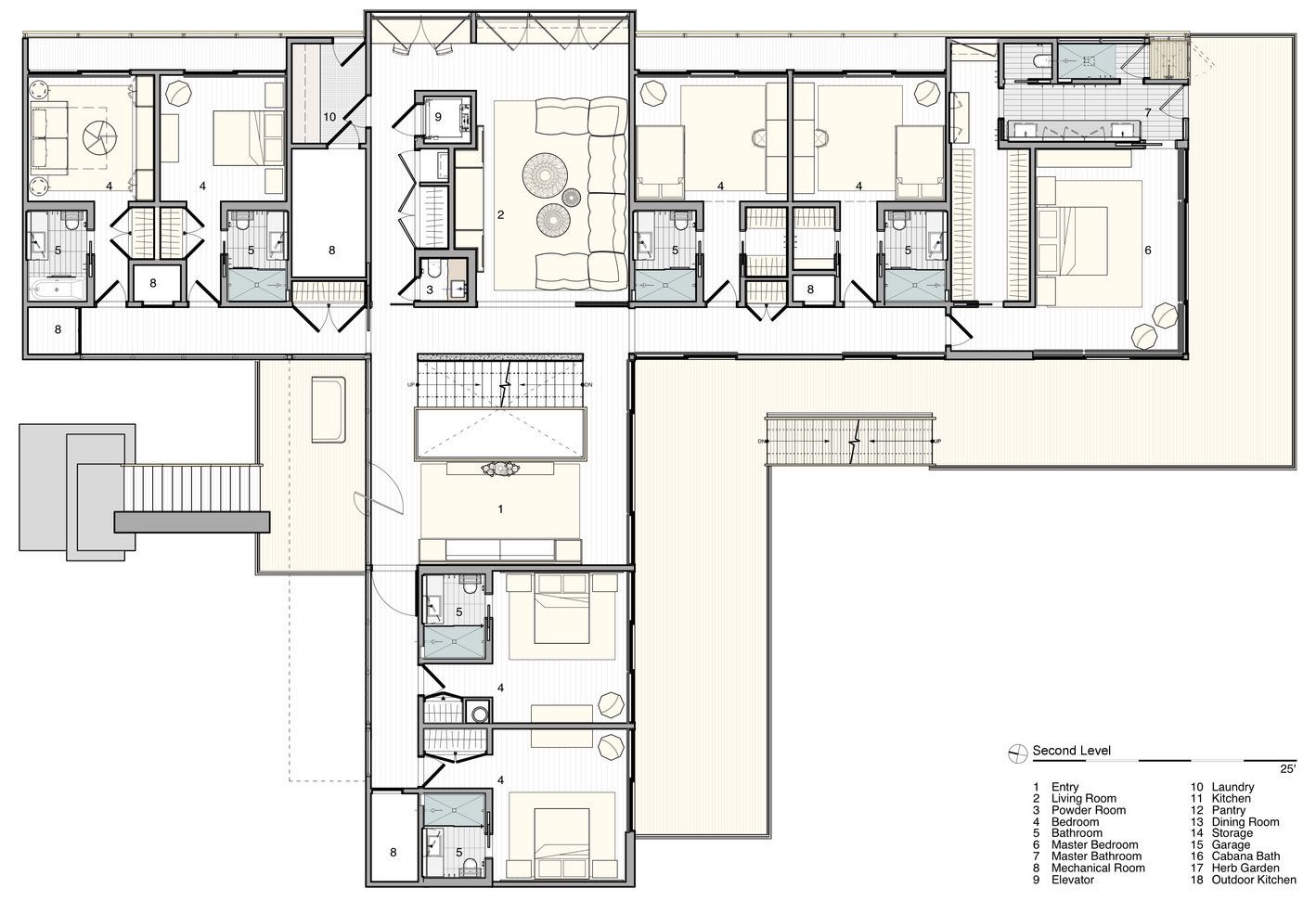 Ocean-Deck-House-20