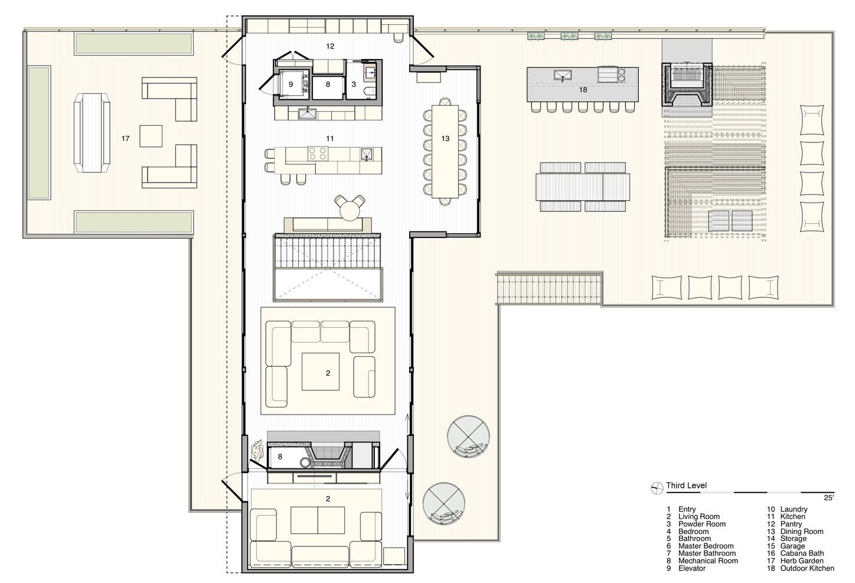 Ocean-Deck-House-21