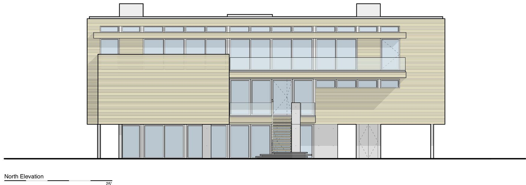 Ocean-Deck-House-22