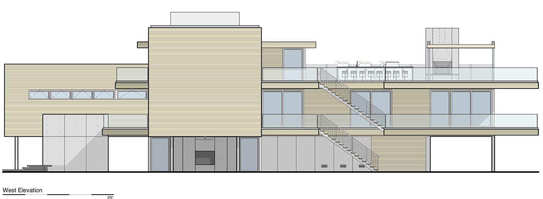 Ocean-Deck-House-23