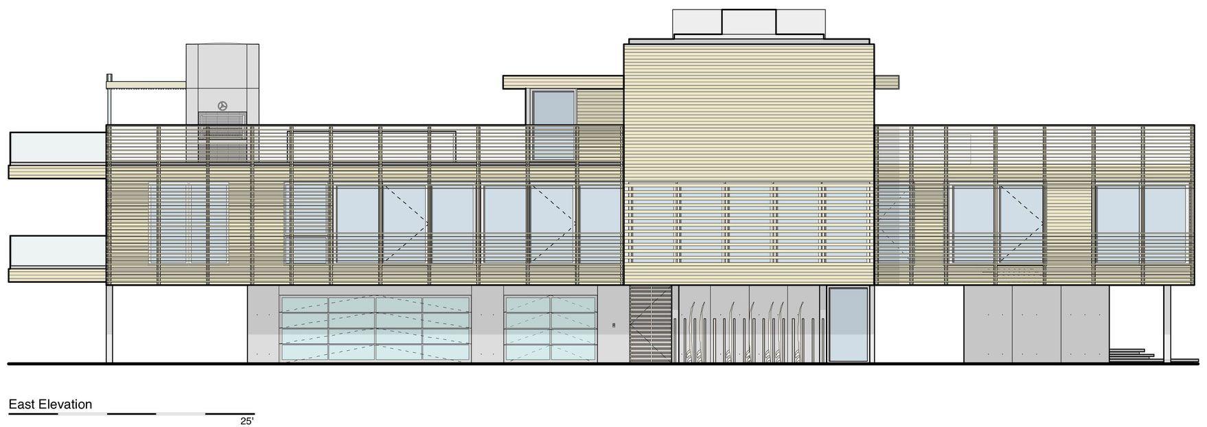 Ocean-Deck-House-24