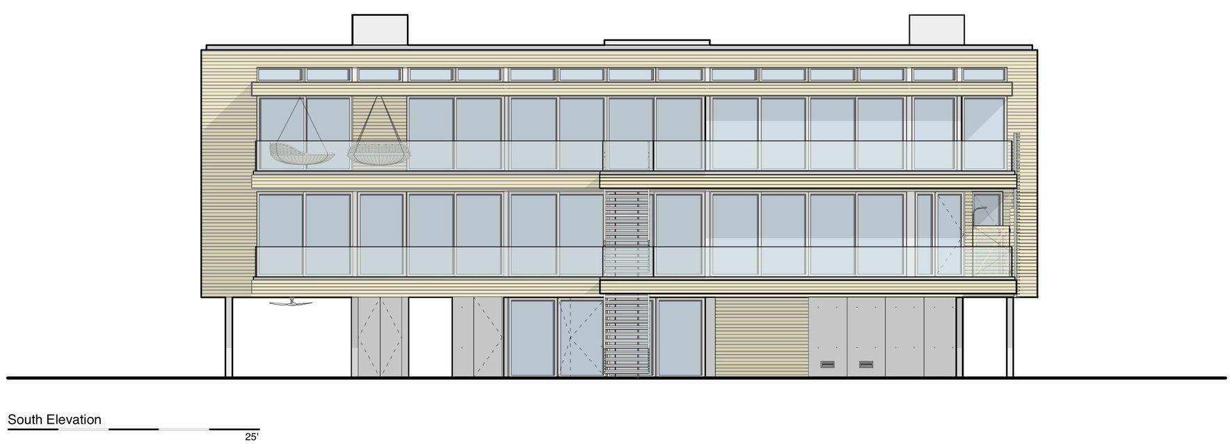 Ocean-Deck-House-25
