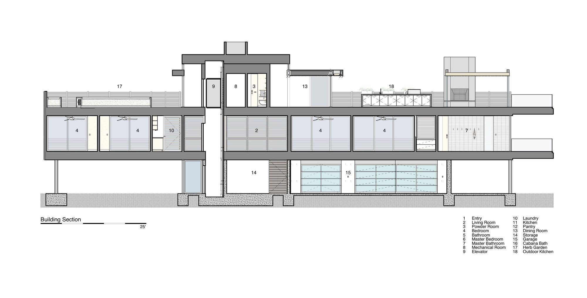 Ocean-Deck-House-26