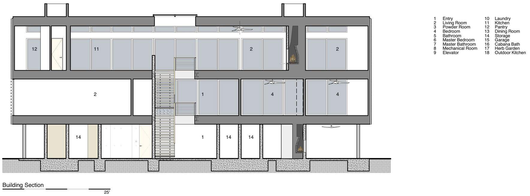 Ocean-Deck-House-27