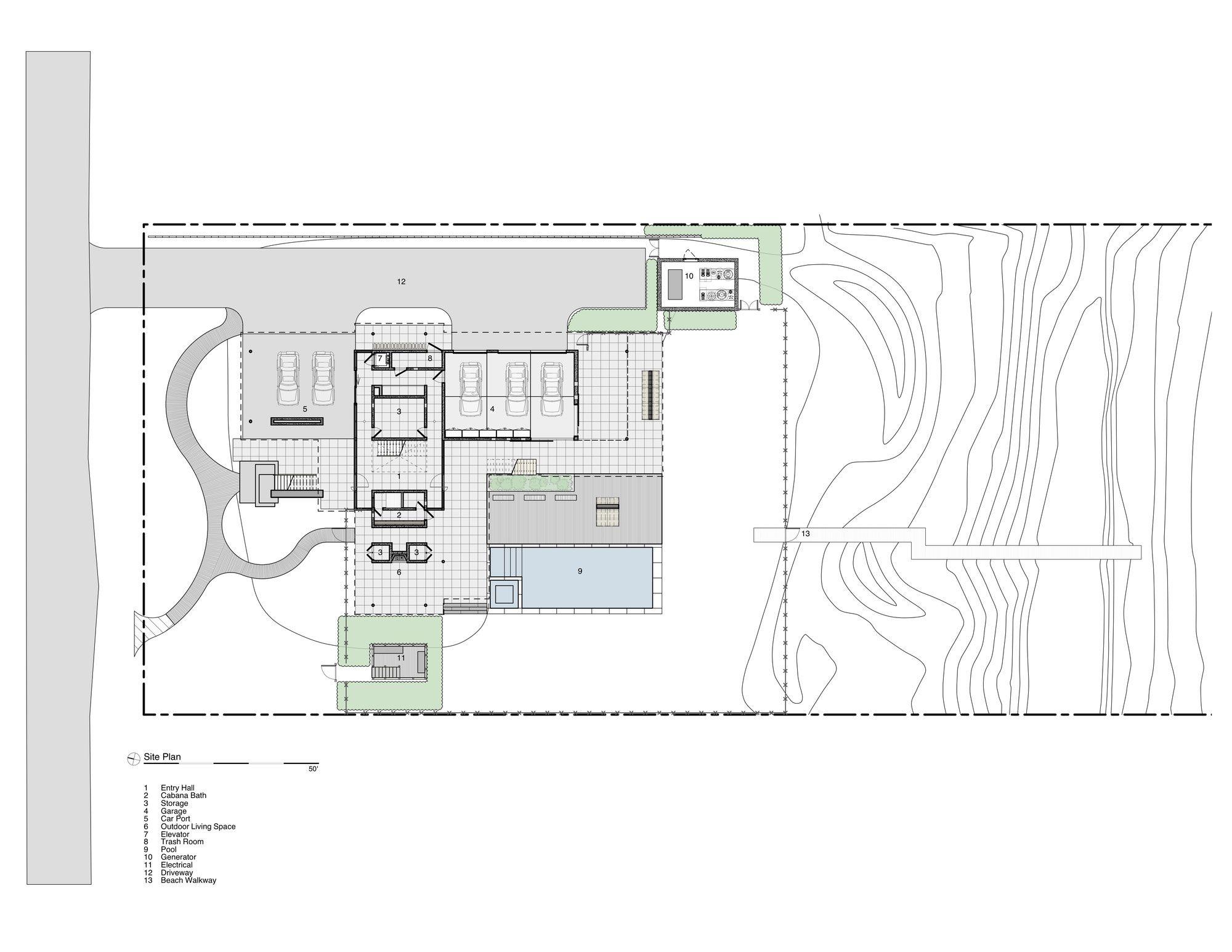 Ocean-Deck-House-28