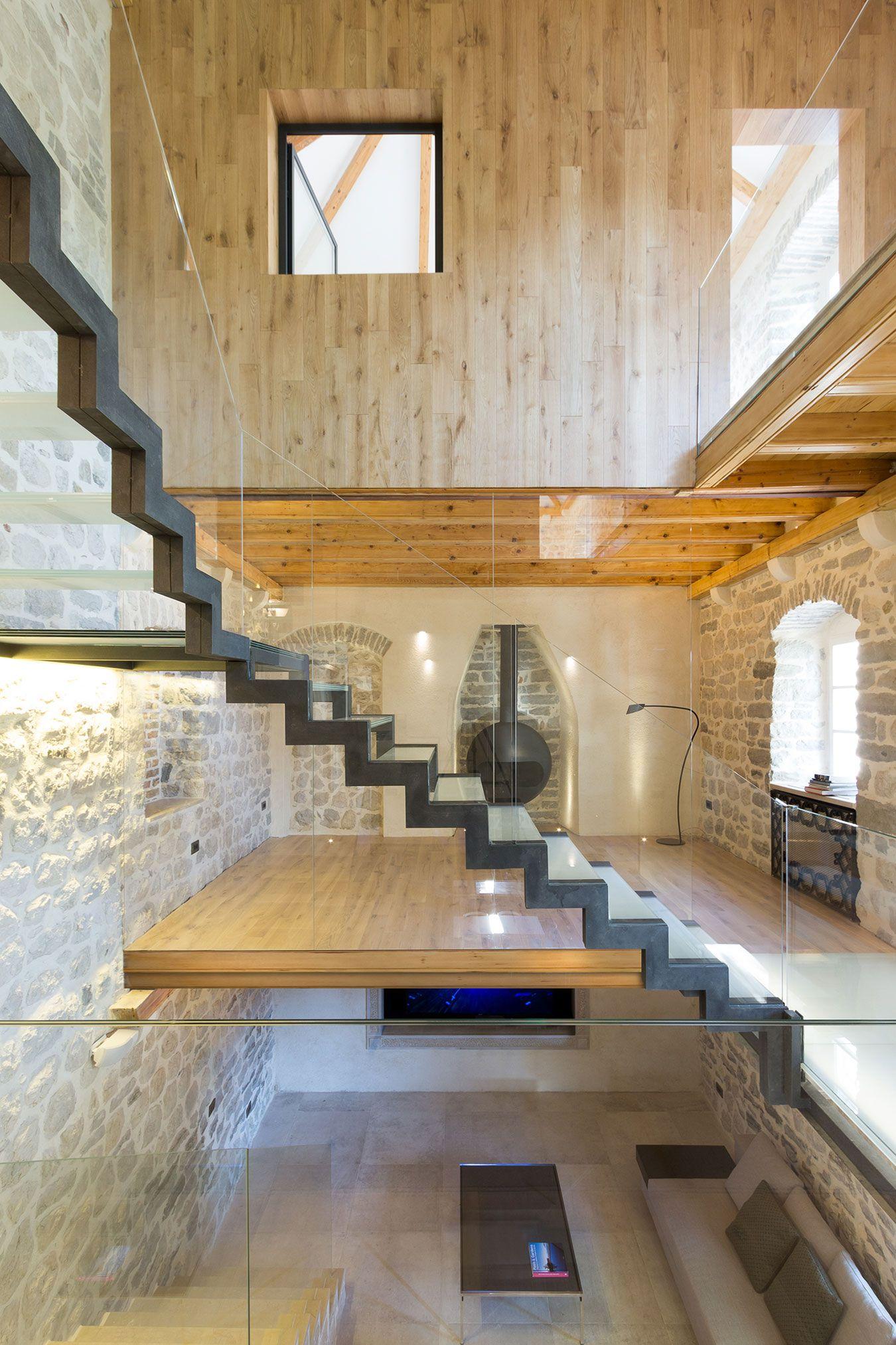 Reconstruction-of-a-Villa-in-Ljuta-07