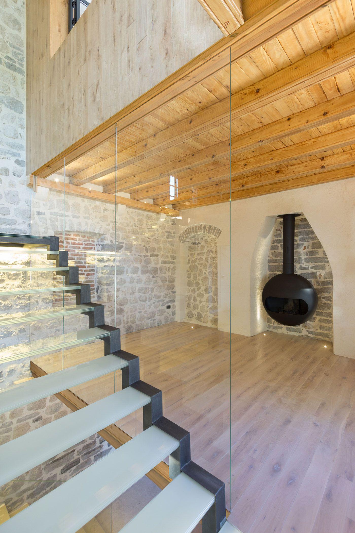 Reconstruction-of-a-Villa-in-Ljuta-10