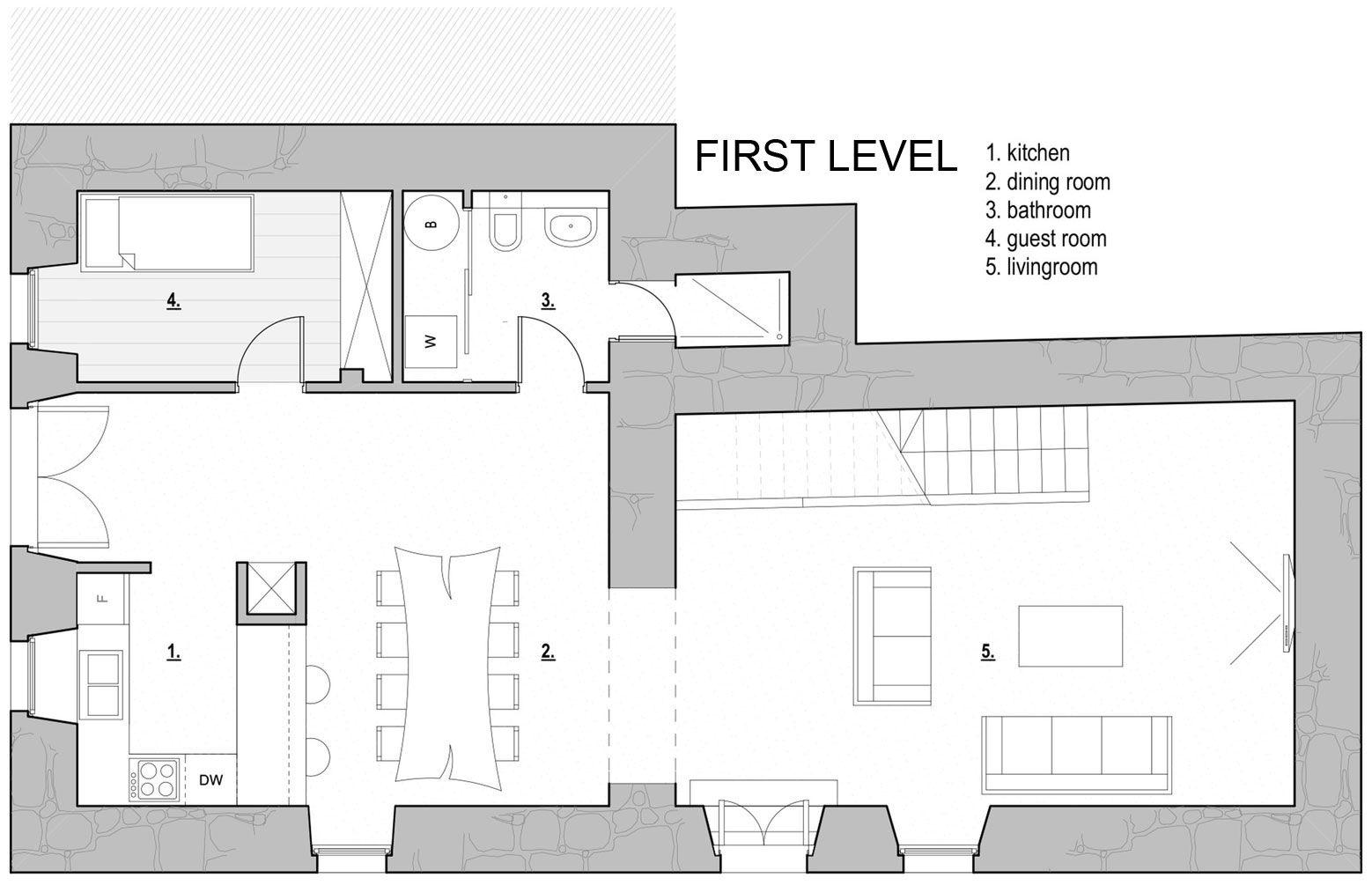 Reconstruction-of-a-Villa-in-Ljuta-14