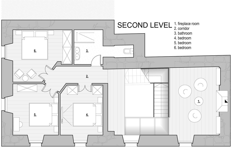 Reconstruction-of-a-Villa-in-Ljuta-15