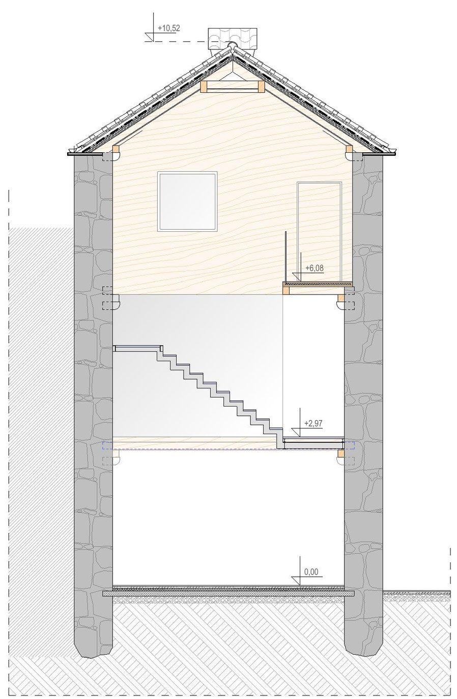 Reconstruction-of-a-Villa-in-Ljuta-18