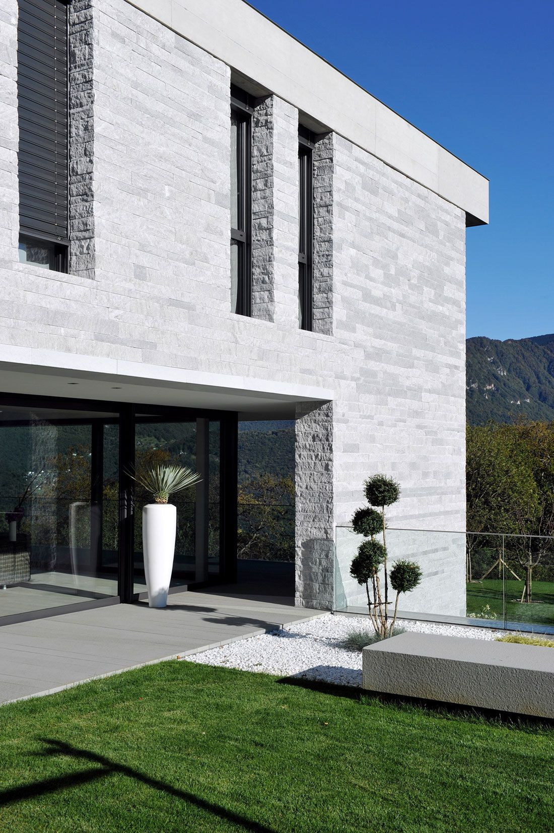 Villa-Lugano-08