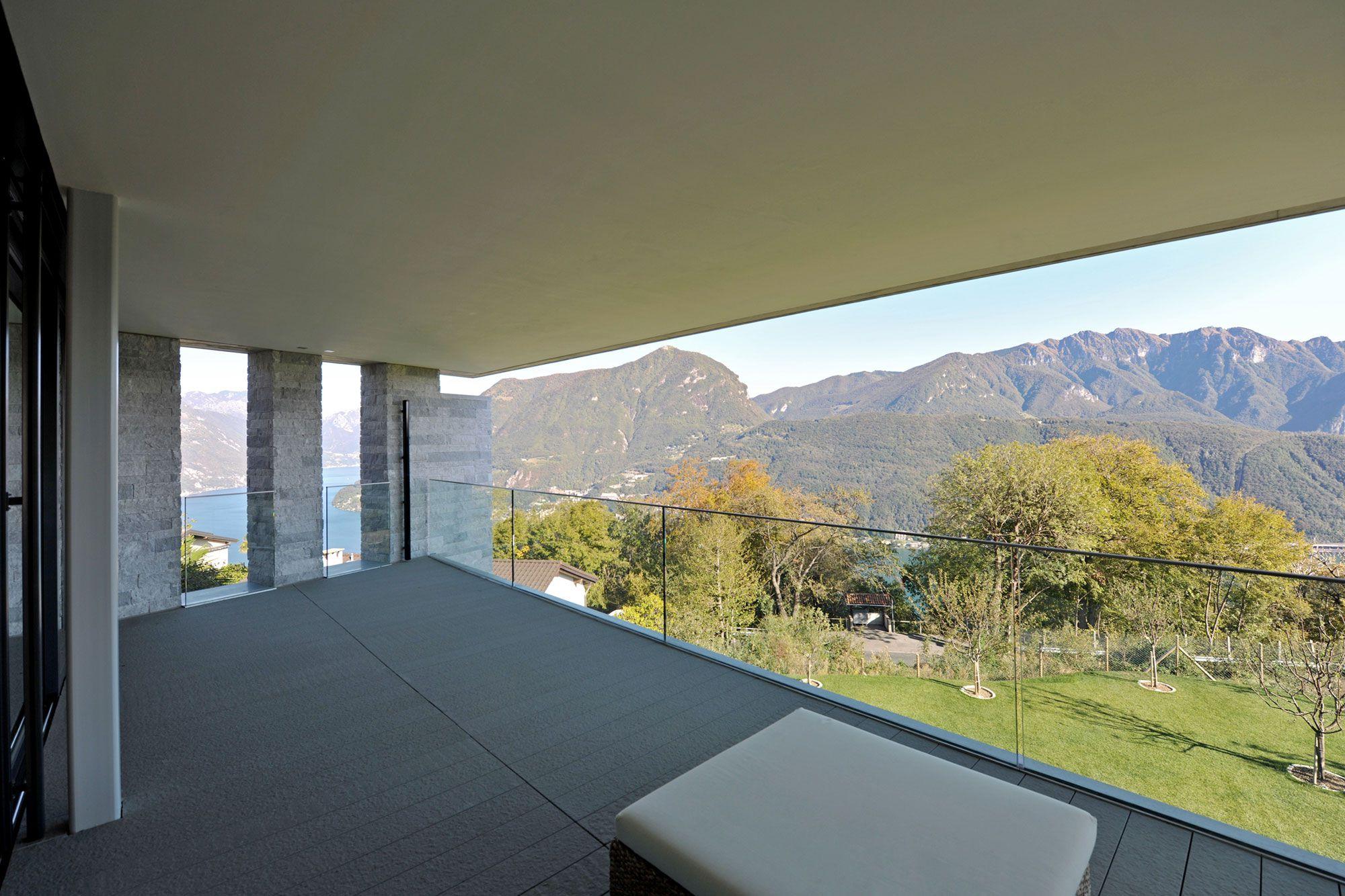 Villa-Lugano-10