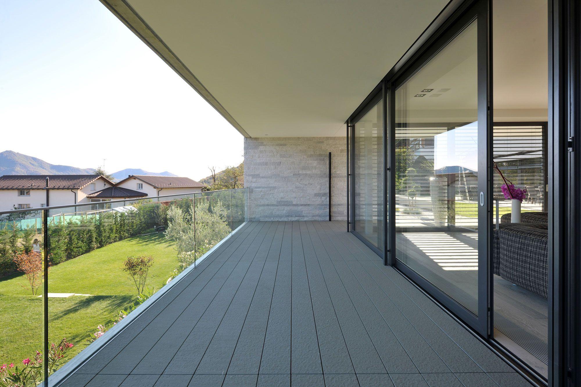 Villa-Lugano-13