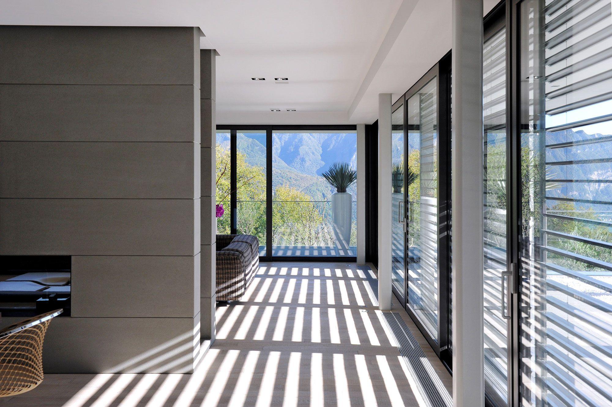 Villa-Lugano-16