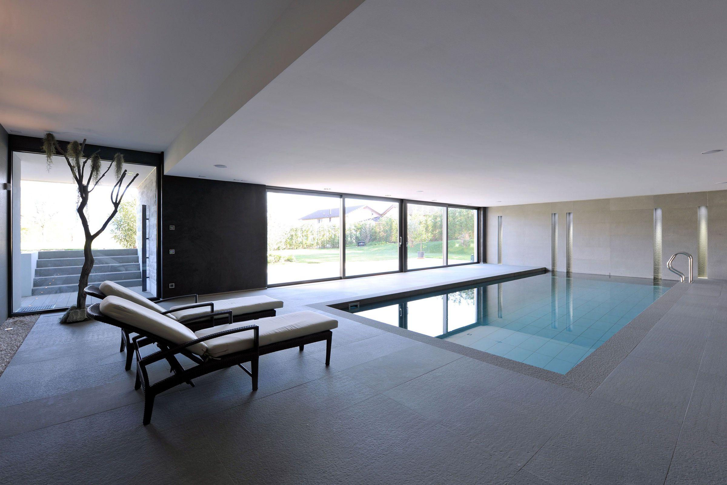 Villa-Lugano-29