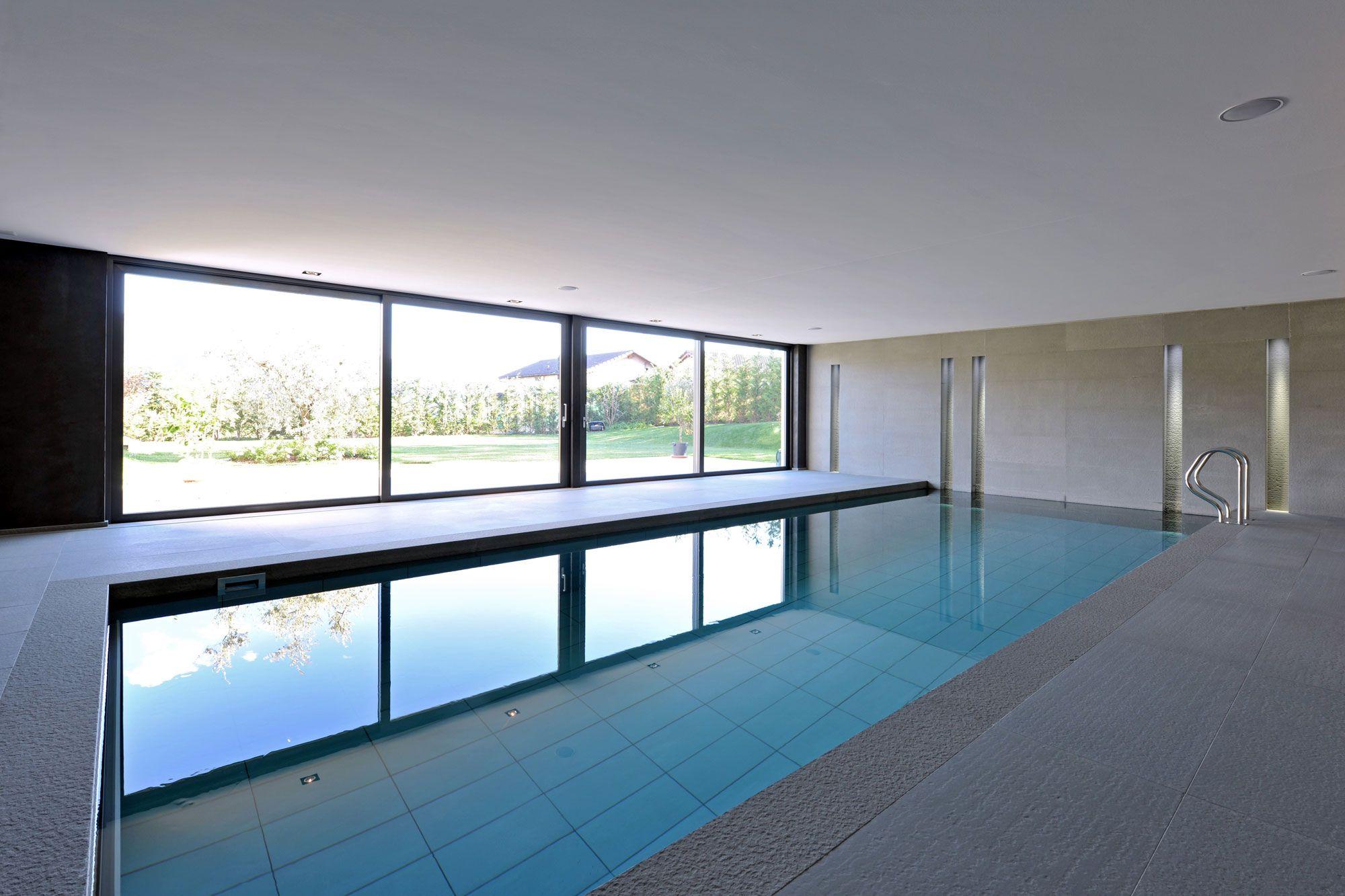 Villa-Lugano-30
