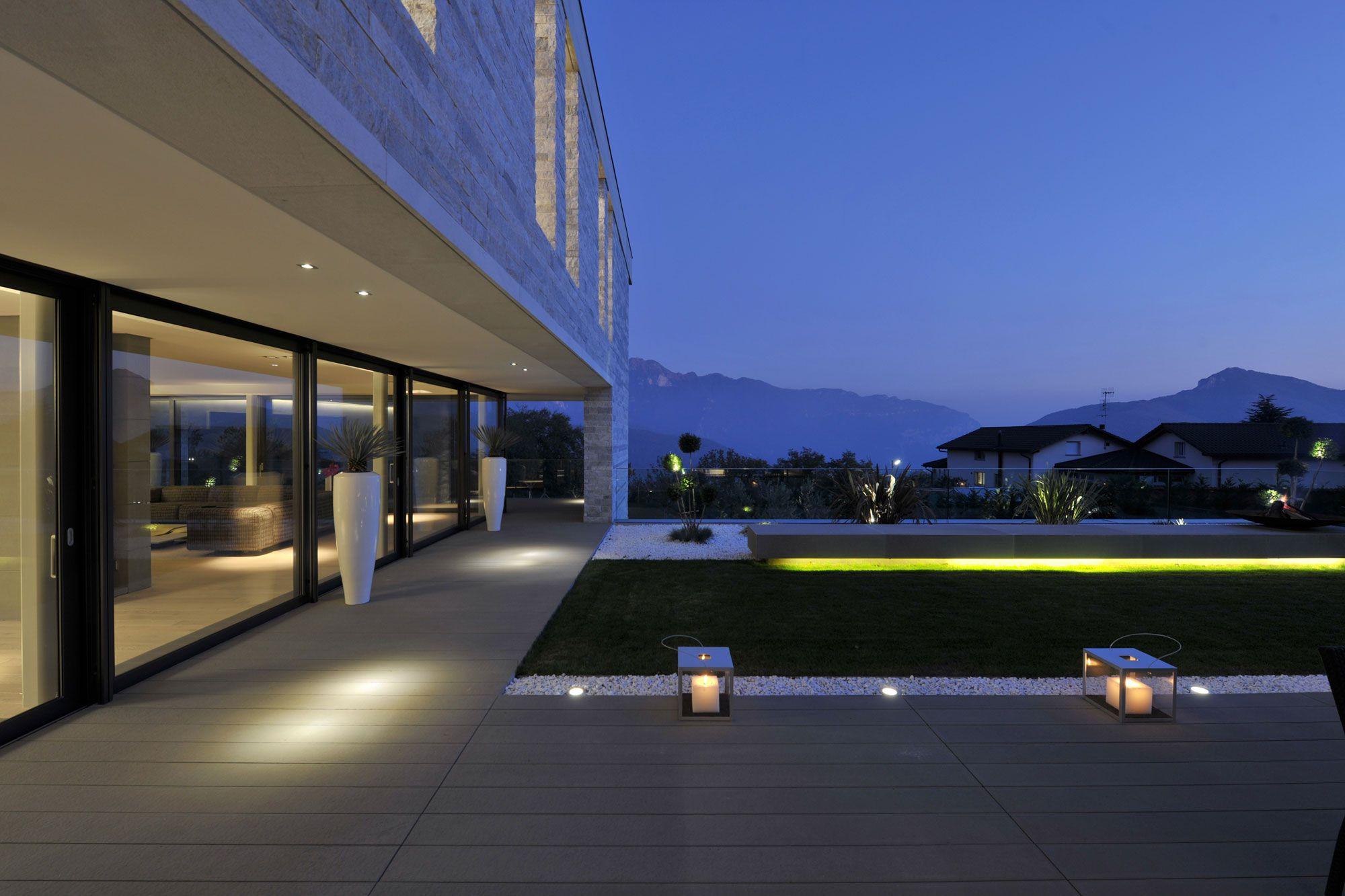 Villa-Lugano-40