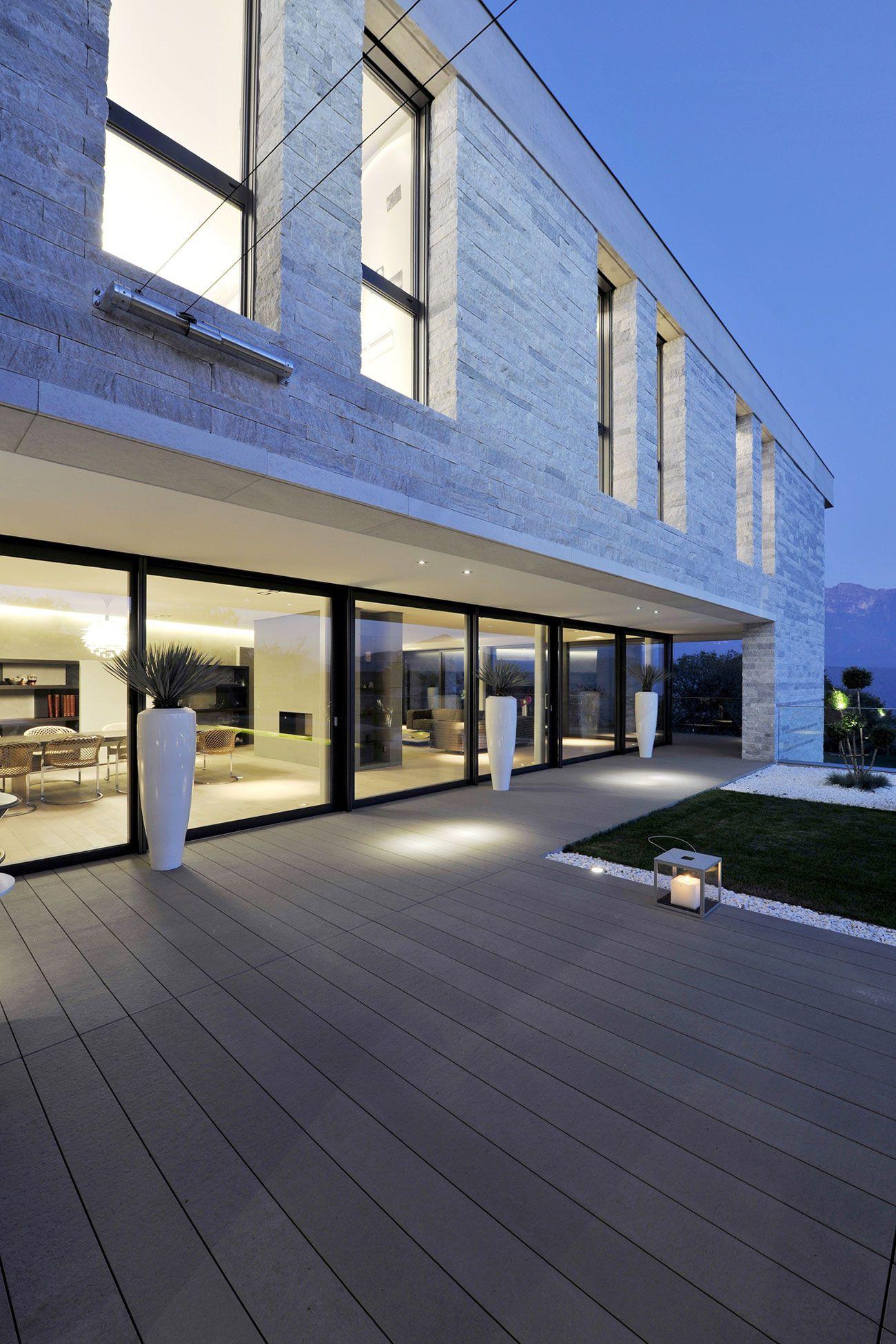Villa-Lugano-41