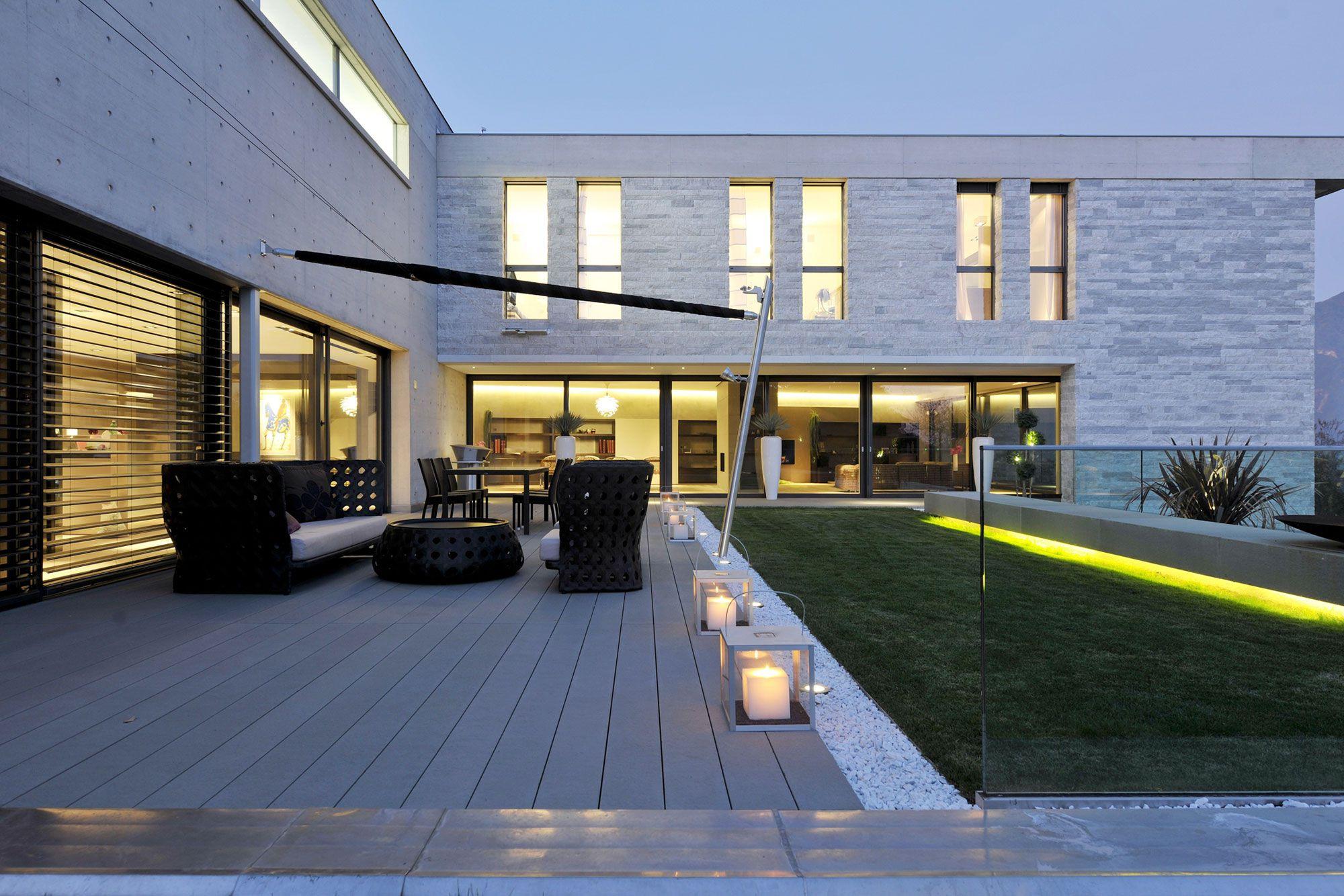 Villa-Lugano-43