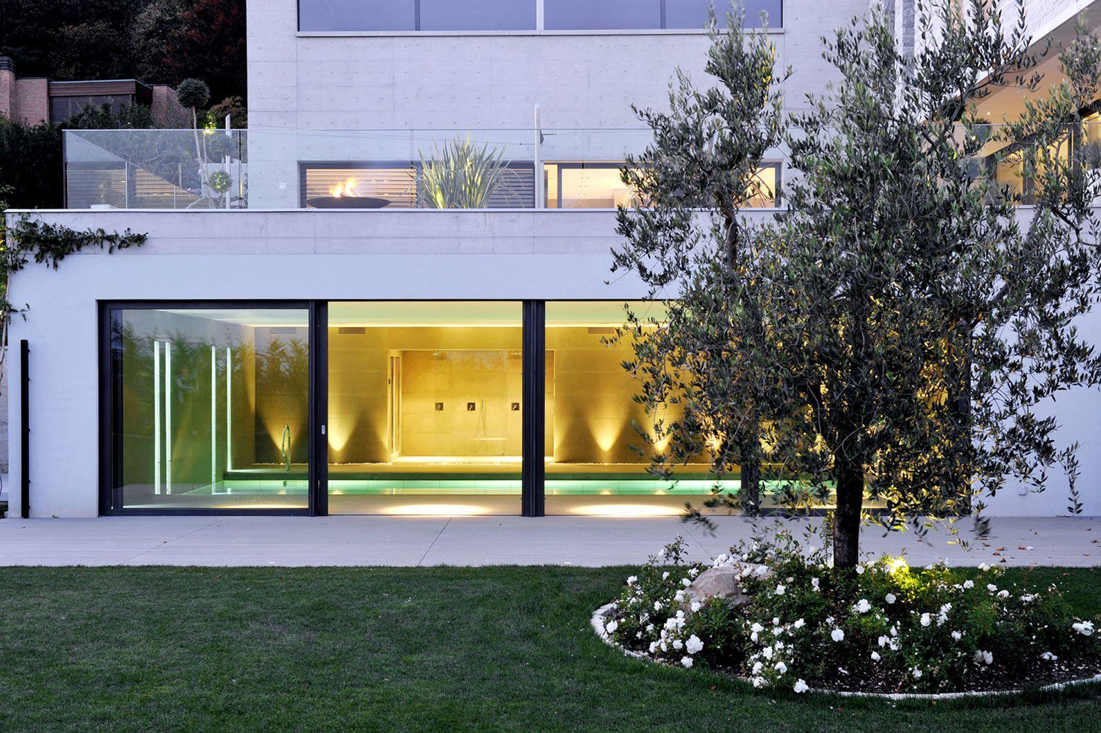 Villa-Lugano-46