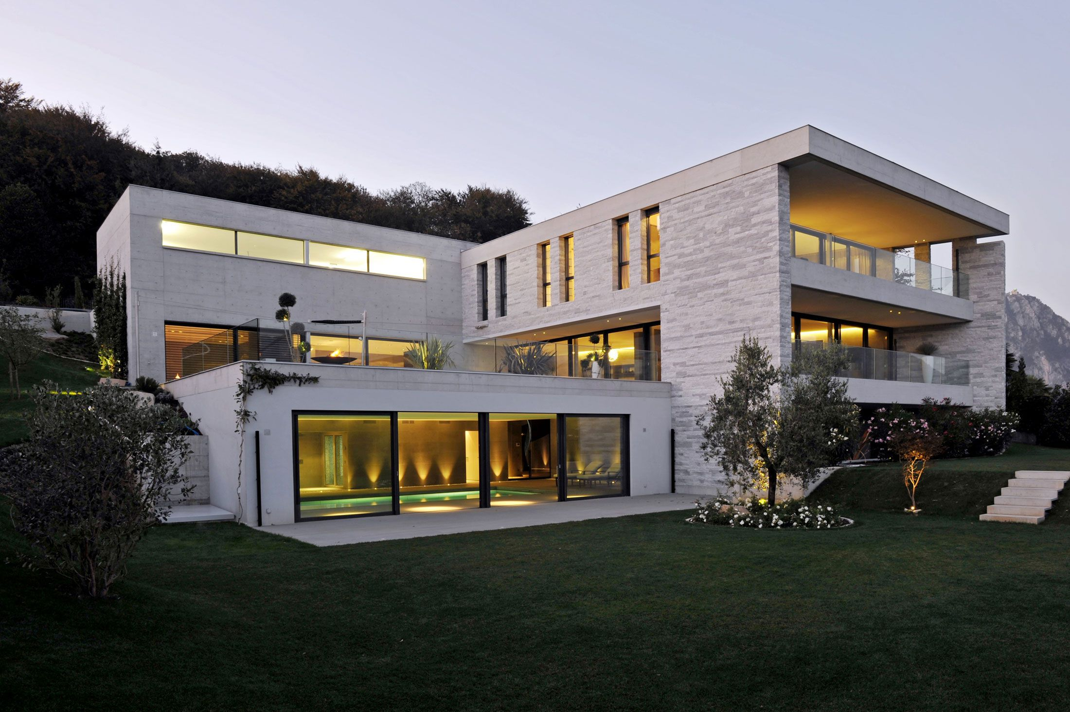 Villa-Lugano-47