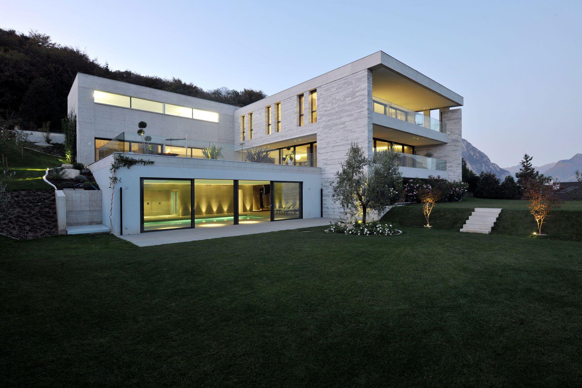 Villa-Lugano-48
