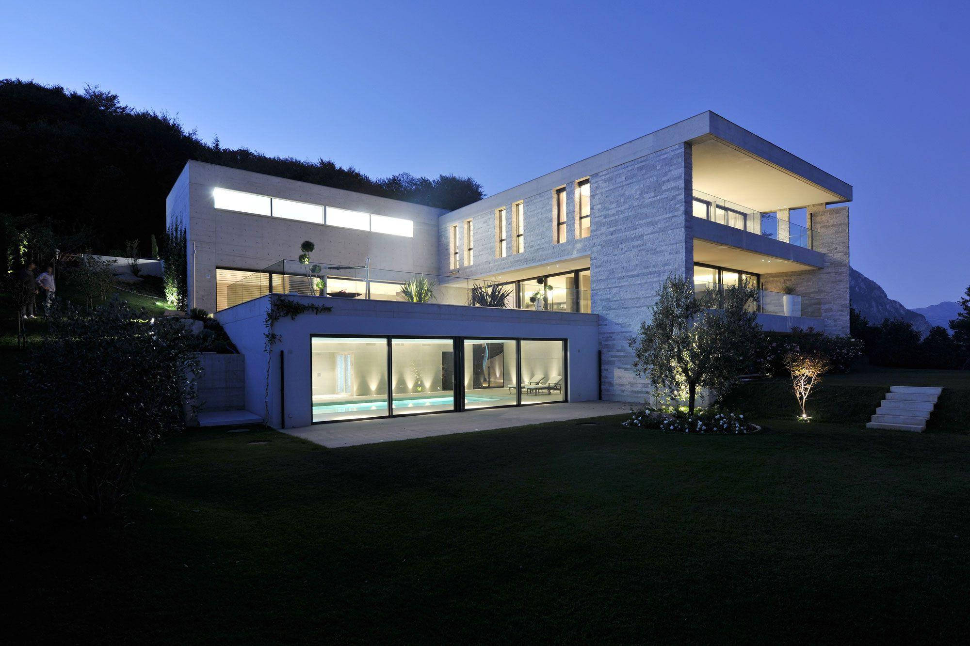 Villa-Lugano-49