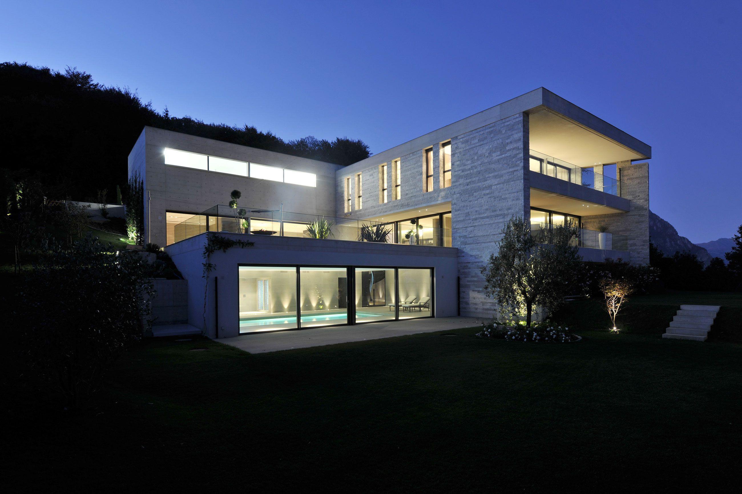 Villa-Lugano-50