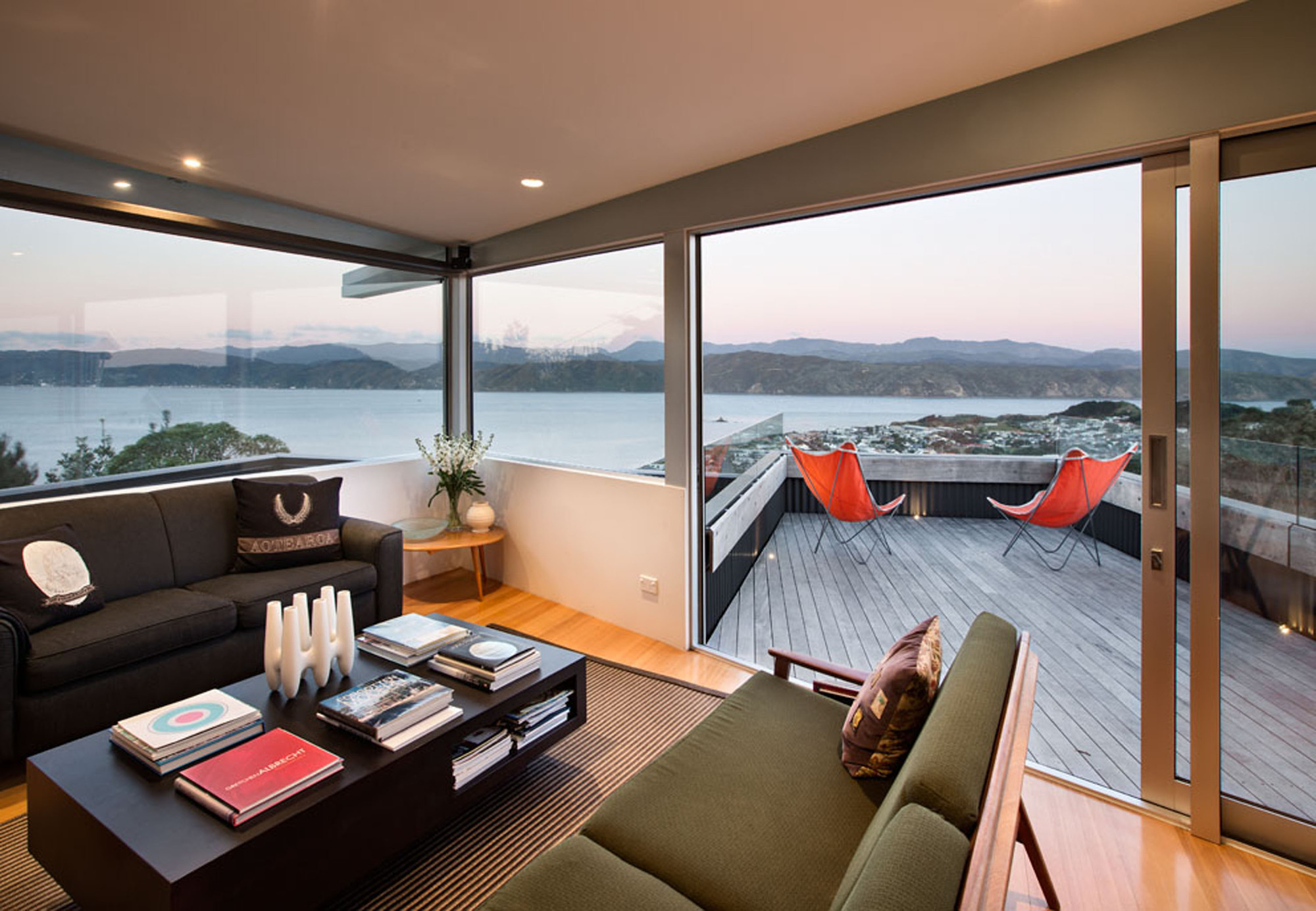 seatoun-heights-house-parsonson-architects_court22